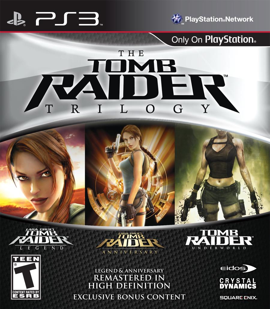 Tomb_Raider_Trilogy.png