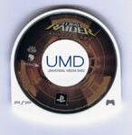 167719-lara-croft-tomb-raider-anniversary-psp-media