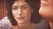 Amelia Sad