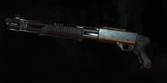 ROTTR Tactical Shotgun