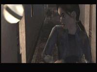 Tomb Raider 6 - 4