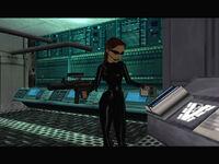 Tomb Raider V - 19