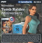 284066-lara-croft-tomb-raider-anniversary-windows-front-cover