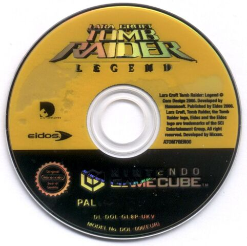 File:87743-lara-croft-tomb-raider-legend-gamecube-media.jpg
