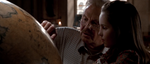 Richard Croft And Young Lara