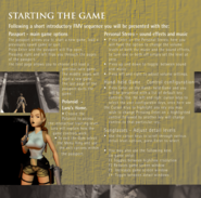 Tr1 pc manual en-04