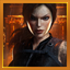 Lara's Shadow achievement