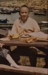 Lu Ren Senior