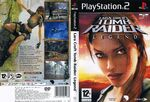 TRL PAL SPAIN PS 2 Cover