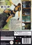 190762-lara-croft-tomb-raider-legend-gamecube-back-cover