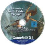272928-lara-croft-tomb-raider-legend-windows-media
