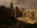 Croft Manor (Survivor Timeline)