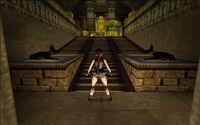 Tomb4 2008-11-06 05-06-27-00