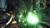 Tomb Raider 7 - 17