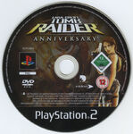 256751-lara-croft-tomb-raider-anniversary-playstation-2-media