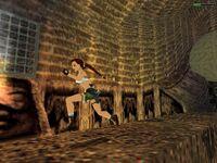 Tomb Raider III - 18
