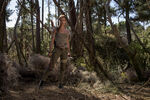 Tomb-raider-first-look-image-3