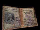 Gulag ID
