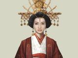 Himiko (Survivor Timeline)
