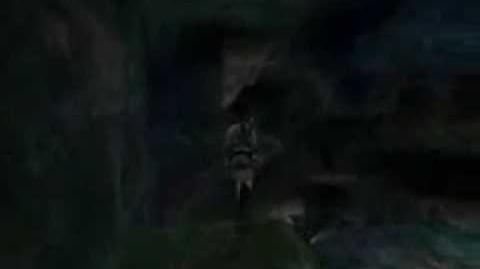 Tomb Raider 4 Last Revelation - Temple Of Horus - Part 2