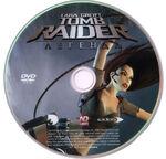 105224-lara-croft-tomb-raider-legend-windows-media