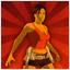 Tomb Raider GoL trophy