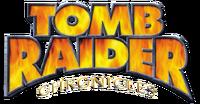 Tomb Raider Chronicles Logo