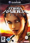 190761-lara-croft-tomb-raider-legend-gamecube-front-cover