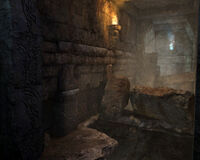 Tomb Raider 8 - 20