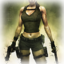 Master of Tomb Raider Underworld trophy