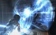 Lara Moving Towards Himiko