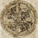 Tomb-raider-legend-dais-concept-2 29290164231 o