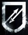 Arrow Retrieval