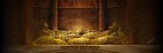LCTT Treasure Chamber Art