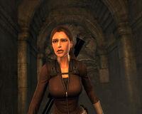 Tomb Raider 8 - 1