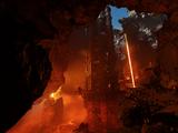 Forge of Destiny