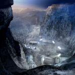 Tomb-raider-legend-concept-art-23 28391504894 o