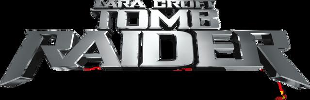 File:TR Logo 3.png