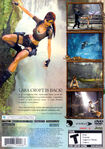 62221-lara-croft-tomb-raider-legend-playstation-2-back-cover