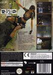 87742-lara-croft-tomb-raider-legend-gamecube-back-cover