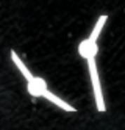 POTS constellasion 4