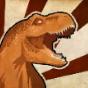 Relic Run Ach Dinomite