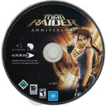 106265-lara-croft-tomb-raider-anniversary-windows-media