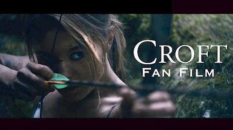 Croft - Fan Film