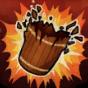 Relic Run Ach Detonator