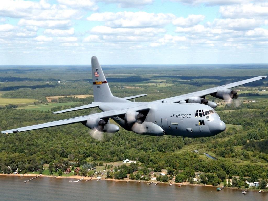 c 130 hercules largest aircraft wiki fandom powered by wikia