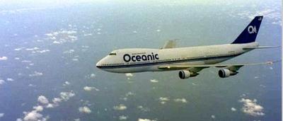 747 89