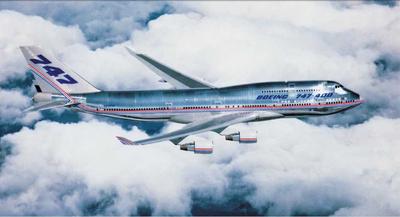 747 10