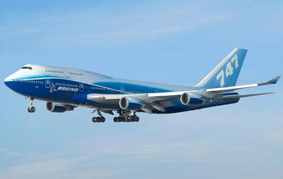 747 6