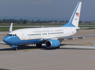 737 America
